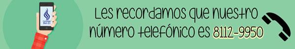 Banner Telefono Abril 13, 2016